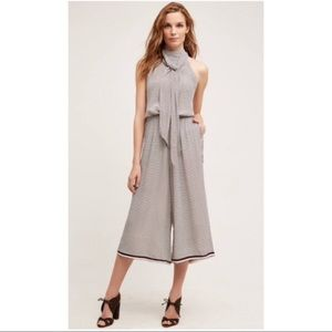 Faithfull the Brand Jumpsuit